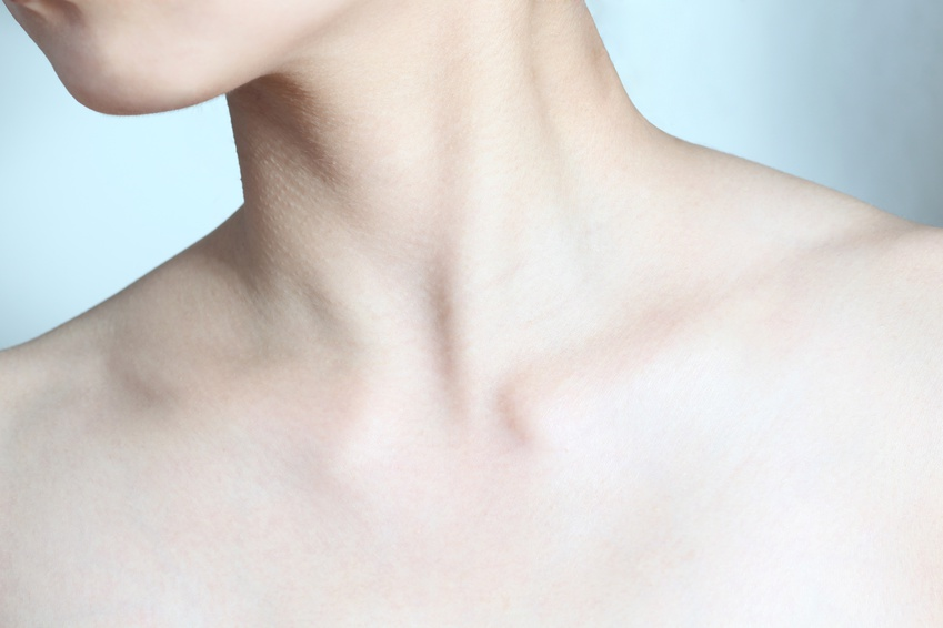お肌の構造を知ることからスキンケアは始まります。